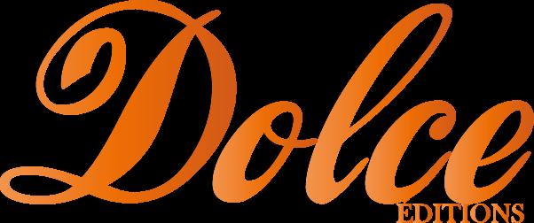 Dolce Éditions